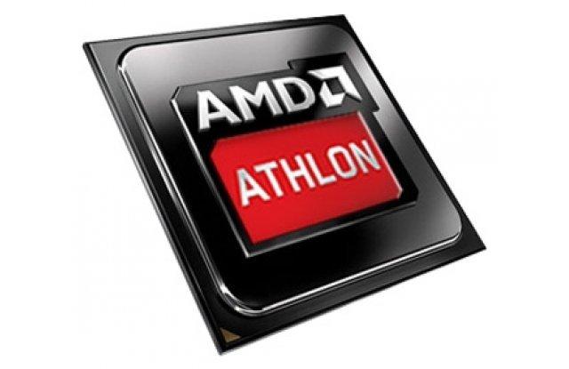 Процессор AMD Athlon X4 870K OEM AD870KXBI44JC