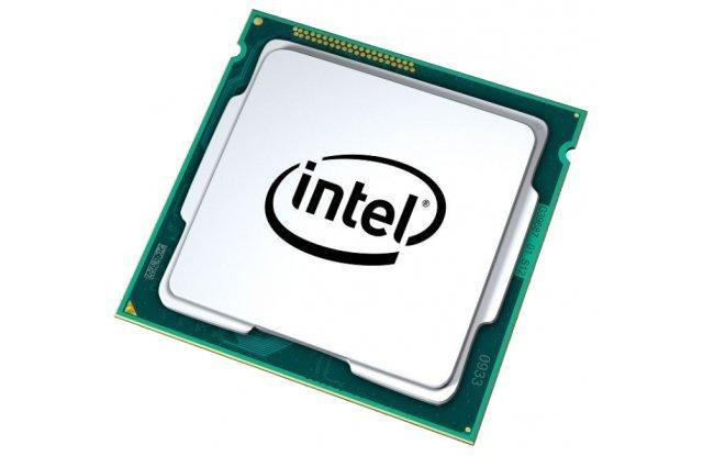 Процессор Intel Pentium G3260 OEM CM8064601482506SR1K8