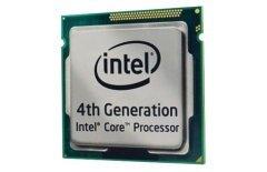 Процессор Intel Core i5-4590T OEM CM8064601561826SR1S6