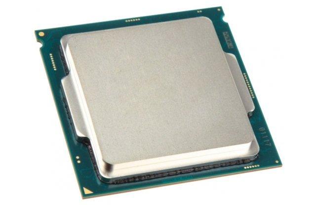 Процессор Intel Celeron G3900T OEM CM8066201928505SR2HT
