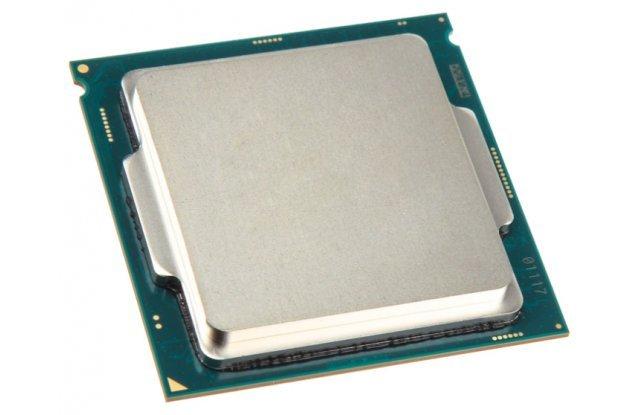 Процессор Intel Core i5-6600K BOX BX80662I56600KSR2L4