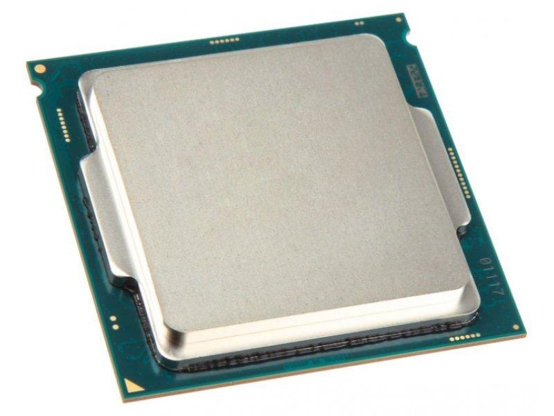 Процессор Intel Core i7-6700 Skylake (3400MHz, LGA1151, L3 ...