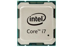 Процессор Intel Core i7-6800K BOX BX80671I76800KSR2PD