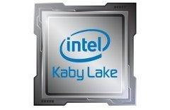 Процессор Intel Core i5-7400 OEM CM8067702867050SR32W