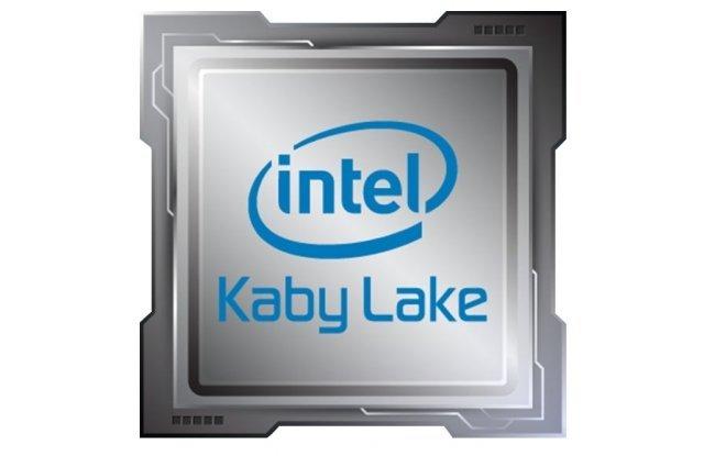 Процессор Intel Core i5-7400 BOX BX80677I57400SR32W