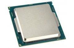 Процессор Intel Pentium G4400 BOX BX80662G4400SR2DC