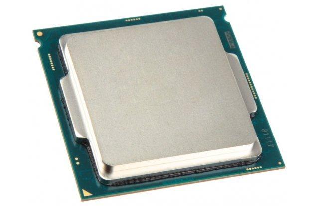 Процессор Intel Pentium G4500 BOX BX80662G4500SR2HJ