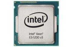 Процессор Intel Xeon E3-1226 V3 OEM CM8064601575206SR1R0