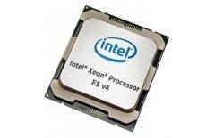 Процессор Intel Xeon E5-2603 V3 OEM CM8064401844200