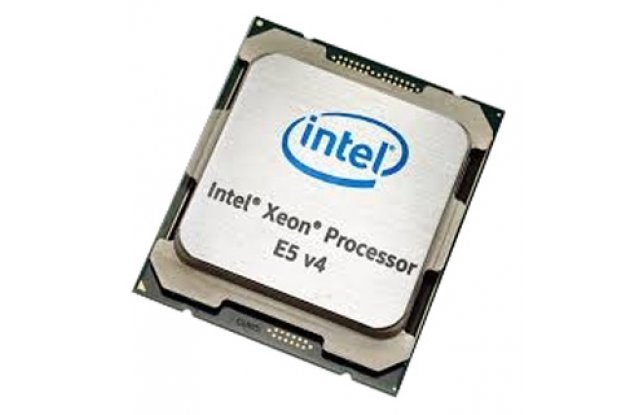 Процессор Intel Xeon E5-2620 V4 OEM CM8066002032201
