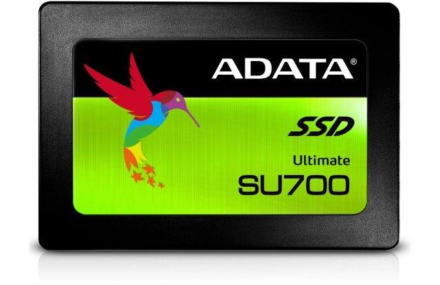 ADATA 120ГБ SSD SU700