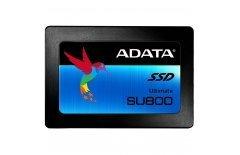 SSD-накопитель ADATA 128ГБ SSD SU800 3D NAND ASU800SS-128GT-C