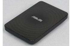 Внешний HDD накопитель HDD Asus Wi-Fi 1TB Travelair N WHD-A2