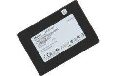 SSD-накопитель Micron 1100 2048GB MTFDDAK2T0TBN-1AR1ZABYY