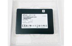 SSD-накопитель Micron 1100 256GB MTFDDAK256TBN-1AR1ZABYY
