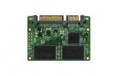 SSD-накопитель Foxline 32GB FLDM032G