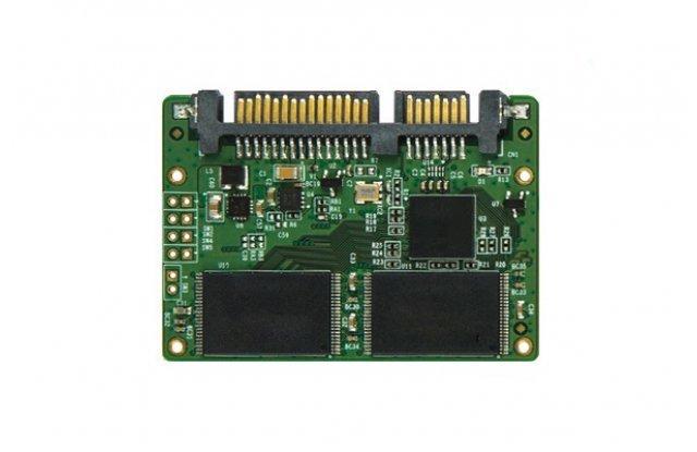 SSD-накопитель Foxline 32GB