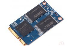 SSD-накопитель   Kingston 480GB SSDNow SMS200S3/480G