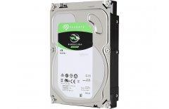Жесткий диск Seagate SATA3 4Tb ST4000DM005