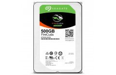 Жесткий диск Seagate SATA 500Gb ST500LX025
