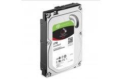 Жесткий диск Seagate SATA3 2Tb ST2000VN004