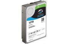 Жесткий диск Seagate SATA 10Tb ST10000VX0004