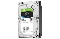 Жесткий диск Seagate SATA 3Tb ST3000VX010