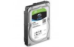 Жесткий диск Seagate SATA 6Tb ST6000VX0023