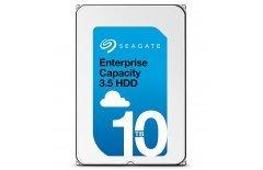 Жесткий диск Seagate SATA3 10Tb ST10000NM0016