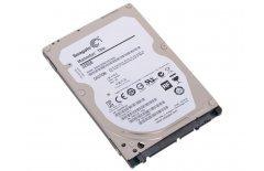 Жесткий диск Seagate SATA 320Gb ST320LT012