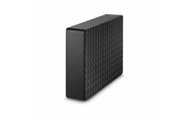 Внешний HDD накопитель Seagate USB3.0 4Tb