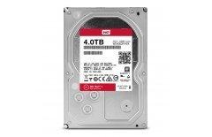Жесткий диск WD SATA3 4TB Red Pro WD4002FFWX