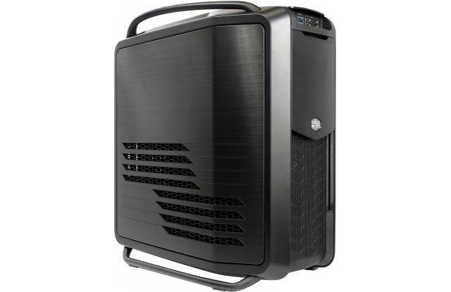 Корпус CoolerMaster COSMOS II