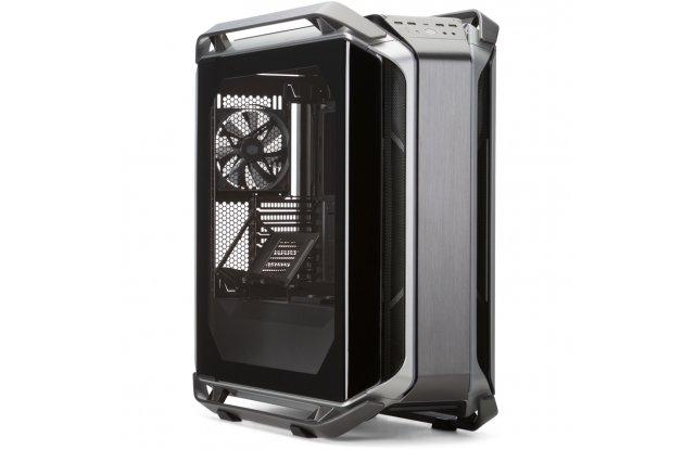 Корпус CoolerMaster COSMOS C700M