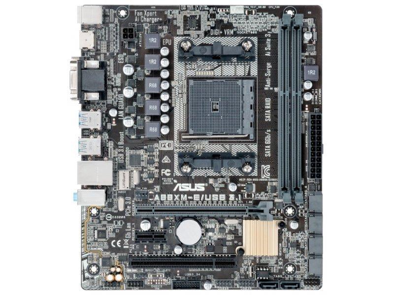ASUS A88XM-A REALTEK HD AUDIO WINDOWS 7 X64 DRIVER