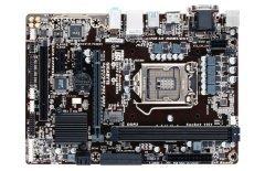 Материнская плата GIGABYTE GA-H170M-HD3 DDR3