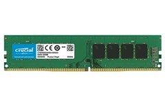Оперативная память DDR4 8Гб Crucial CT8G4DFS8266