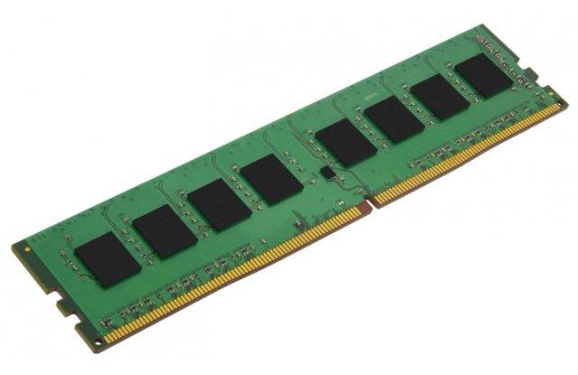 Оперативная память DDR4 16Гб Foxline FL2133D4U15-16G