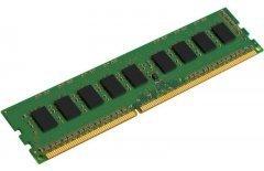 Оперативная память DDR4 8Гб Foxline FL2400D4U17D-8G