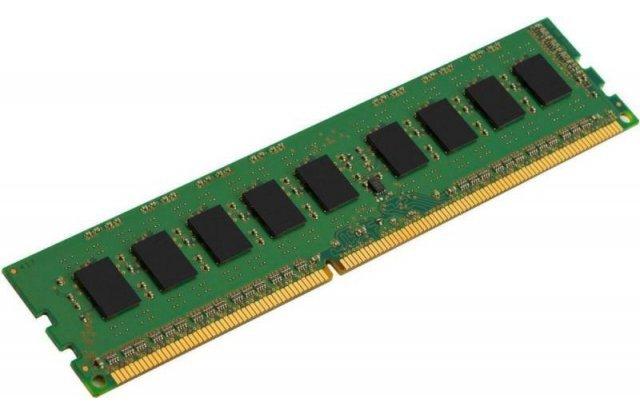 Оперативная память DDR4 8Гб Foxline FL2133D4U15-8G