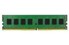 Оперативная память DDR4 4Гб Kingston ValueRAM KVR21N15S8/4