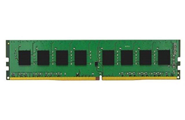 Оперативная память DDR4 16Гб Kingston ValueRAM KVR21N15D8/16