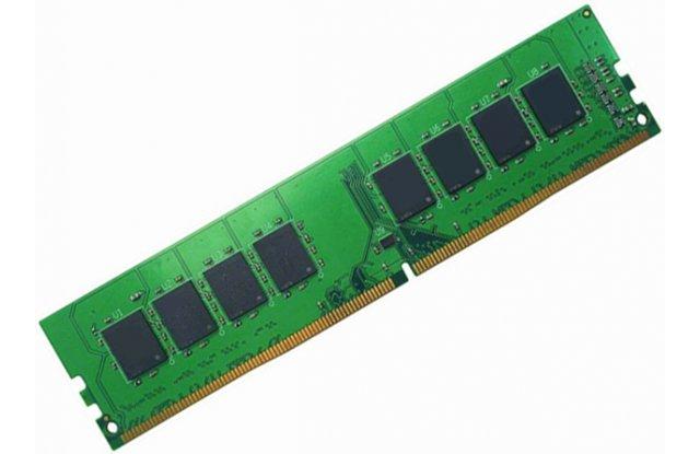 Оперативная память DDR4 16Гб Kingston ValueRAM KVR24N17D8/16