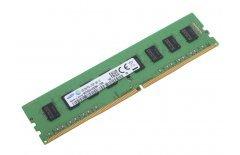 Оперативная память DDR4 4Гб Samsung M378A5143DB0-CPB