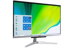 Моноблок Acer Aspire C22-963 DQ.BENER.005