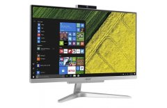 Моноблок Acer Aspire C22-320 DQ.BBHER.007
