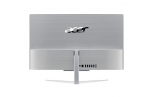 Моноблок Acer Aspire C22-820 DQ.BDXER.001