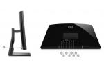 Моноблок Dell Inspiron 3280 3280-4201