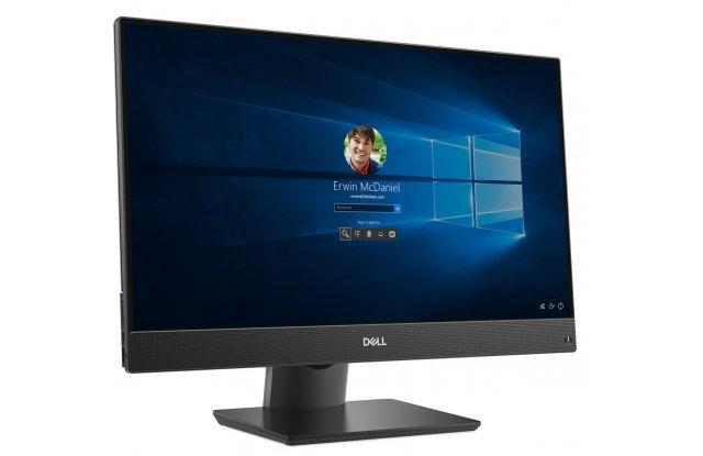 Моноблок Dell Optiplex 7470 7470-6855