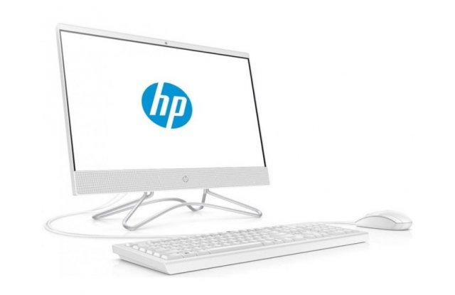 Моноблок HP 200 G4 9US63EA